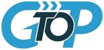GtoP - Il Network della Ciclistica Rostese